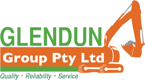 Glendun Group